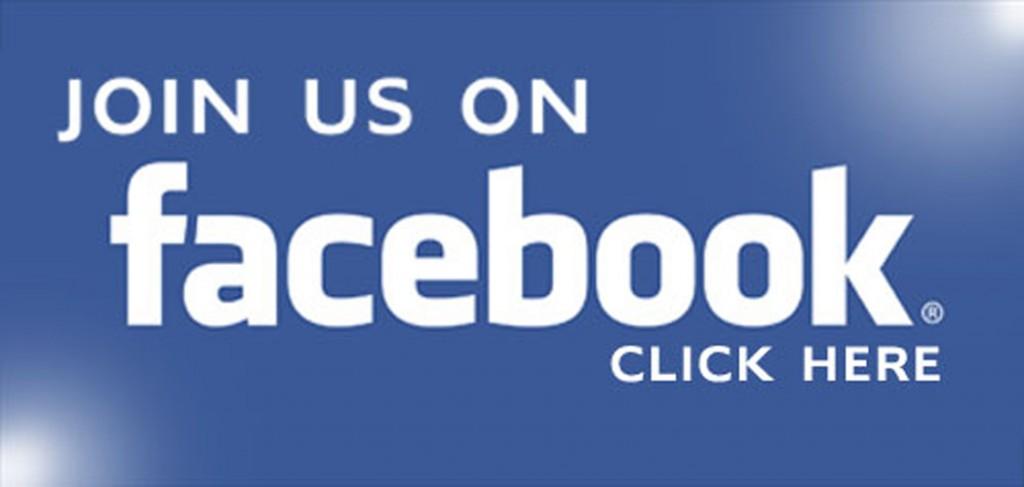 linoleum-praha - facebook