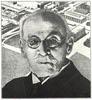 Frederick Walton